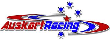Auskart Logo